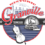 Granville – Sutton Players present Valentine Sock-Hop in Mayberry